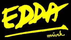 EDDA musical