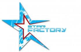 Starfactory tehetségkutató musical