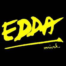 EDDA Művek koncert