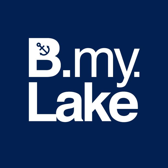 Nagyon Balaton - Zamárdi B.My.Lake 2017