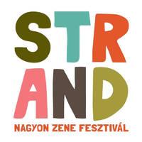 Strand Fesztivál 2017