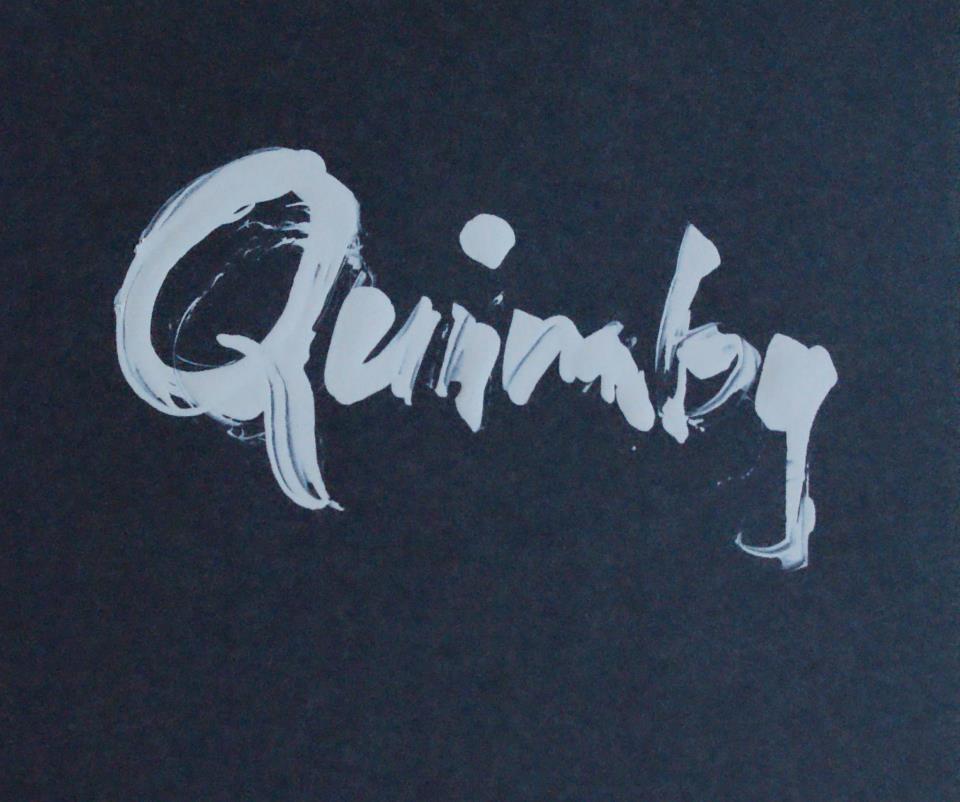 Quimby koncert 2017