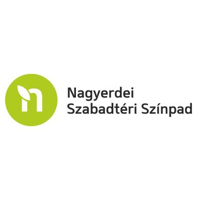 Nagyerdei Szabadtéri Színház 2017