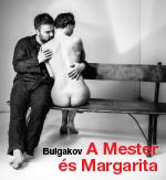A Mester és Margarita