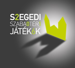 Szegedi Szabadtéri Játékok 2017 jegyek
