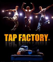 Tap Factory jegyek
