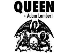 Queen & Adam Lambert koncert 2016 - JEGYEK