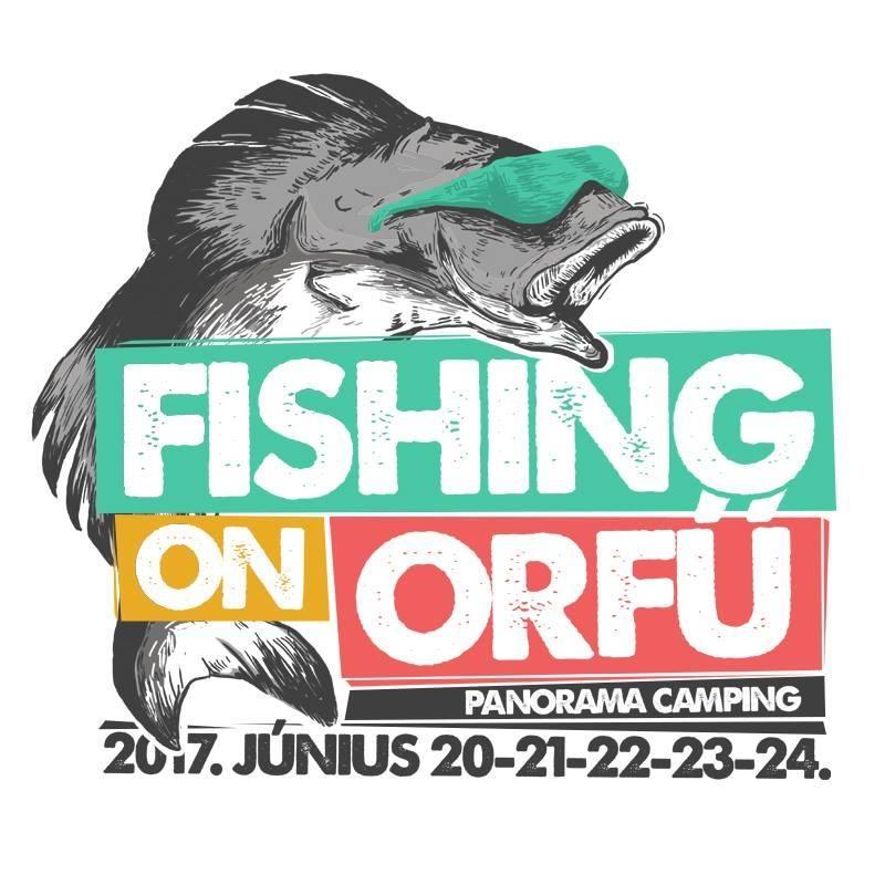 Fishing On Orfű Fesztivál 2017 - Jegyek