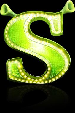 Shrek musical Budapesten - Jegyvásárlás