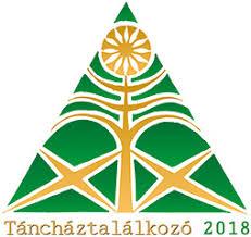 Országos Táncháztalálkozó és Kirakodóvásár 2016