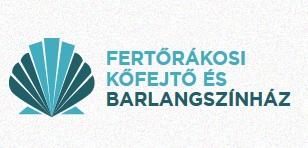 Fertőrákosi Barlangszínház 2017 - Program és jegyek