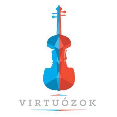 Virtuózok Örömünnep nyári nagykoncert - Jegyvásárlás