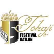 Tokaji Fesztiválkatlan 2018