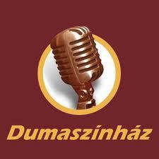 Dumaszínház előadások