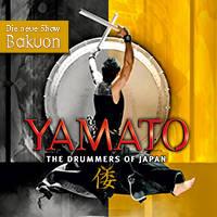 Yamato 2016