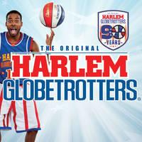 Harlem Globetrotters Magyarországon