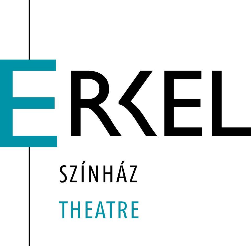A cigánybáró - Erkel Színház