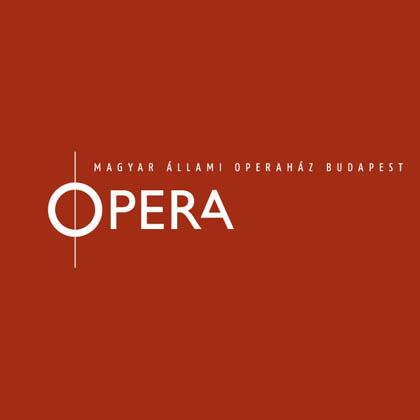 Siegfried - Magyar Állami Operaház