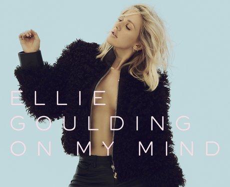 Ellie Goulding koncert - VOLT Fesztivál 2017