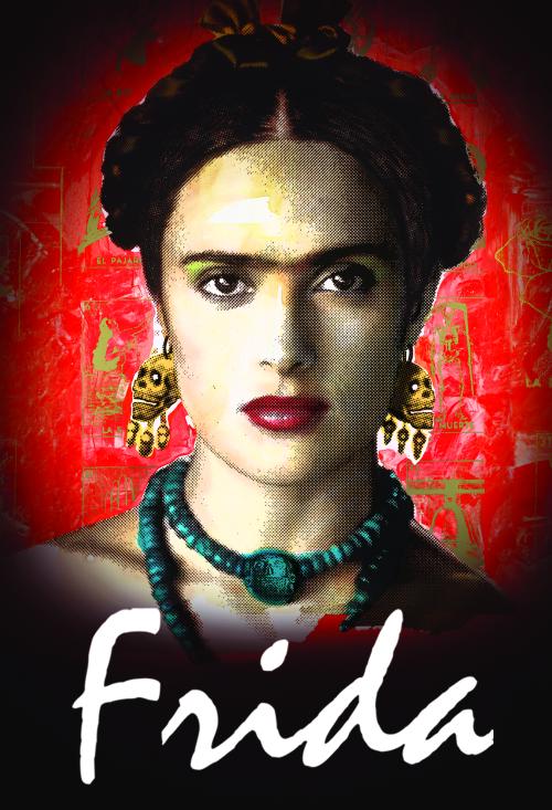 Frida az Operettszínház új bemutatója