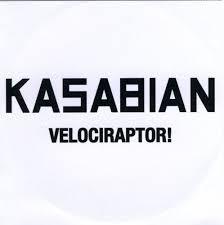 Kasabian koncert 2017 - Sziget Fesztivál
