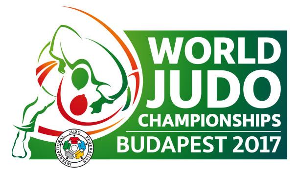 Felnőtt Judo Világbajnokság 2017