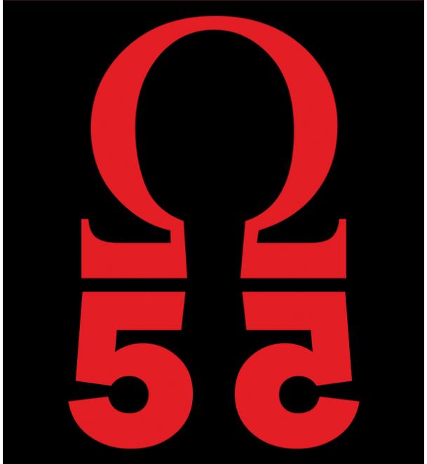 Omega 55 koncert - Budapest Aréna