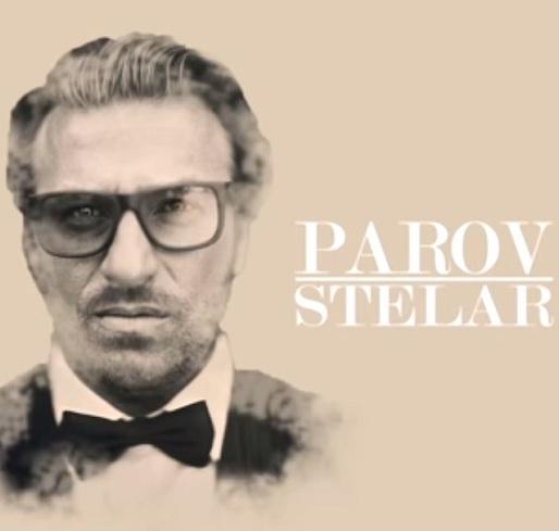 Parov Stelar koncert 2018