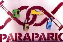 ParaPark