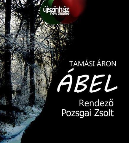 Ábel - Új Színház