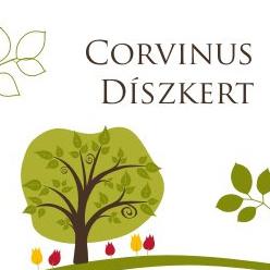 Corvinus Díszkert Kertészeti Szakkiállítás és Vásár 2013
