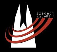 Elfújta a szél musical jegyek - Szeged