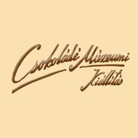 Csokoládé Múzeum és Csokitúra